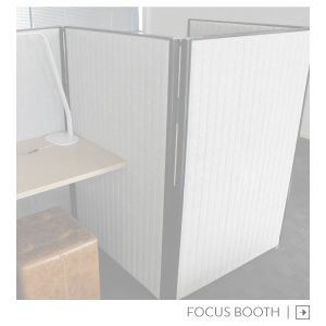 Focus Booth