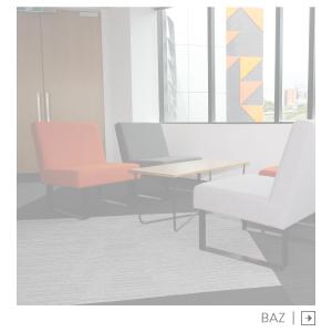 Baz Seating