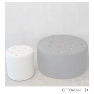 Ottoman Seating