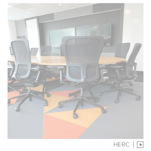 Herc Base Table