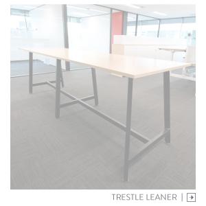 Trestle Leaner