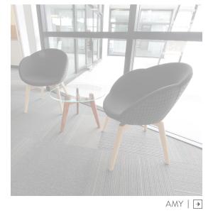 Amy Chair Amelia