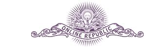 online republic