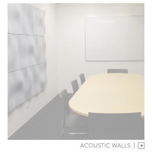 Wall Dividers