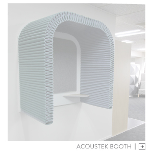 acoustic-phone-booth