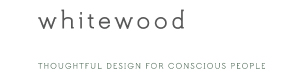 Whitewood Agency