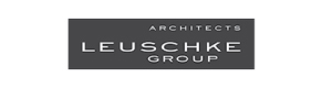 Leuschke Architects
