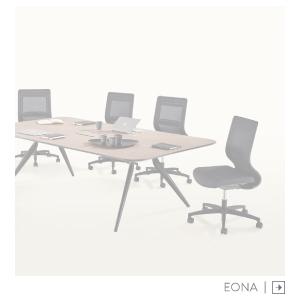 Eona Table
