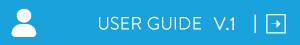 User Guide 1