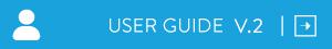 User Guide 2