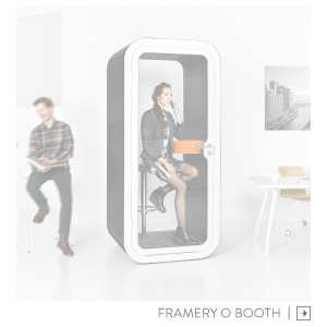 framery-acoustic-phone-booth