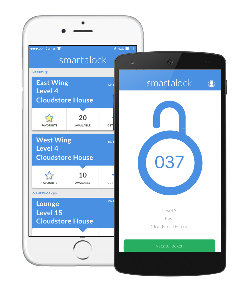 smartalock_software.png