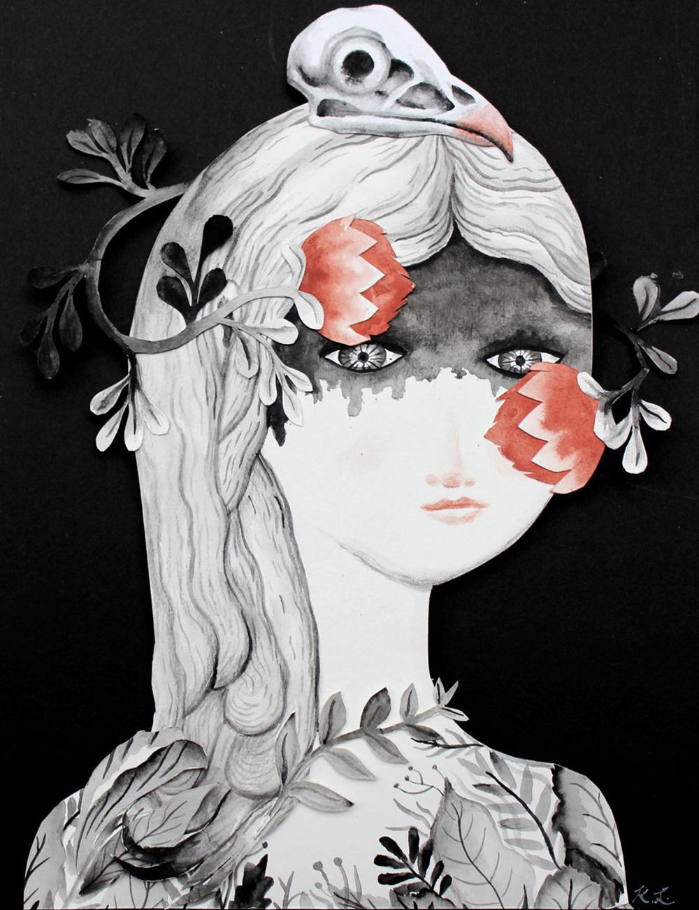 bloomingdahlias.jpg