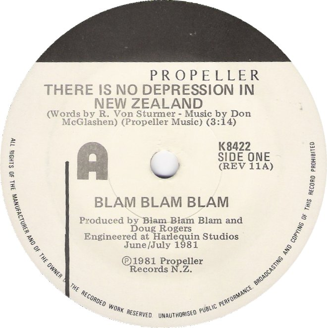 blam-blam-blam-there-is-no-depression-in-new-zealand-1981.jpg