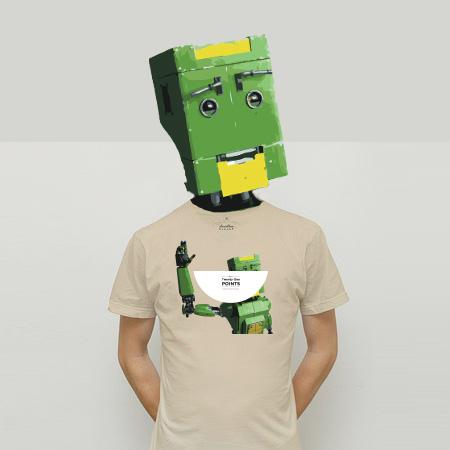 TShirt-Placeholder.jpg