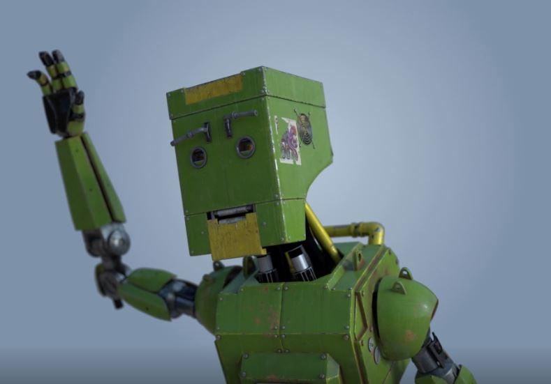 Gary-3Dprint.JPG