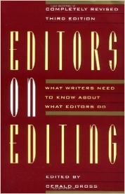 Editors on Editing.jpg