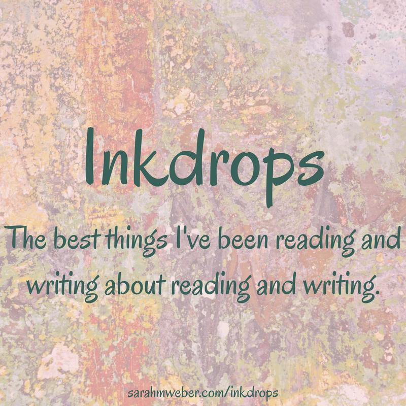 Inkdrops.png