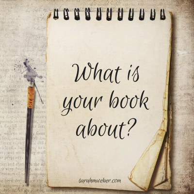 What is your book about?.png
