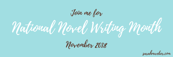NaNoWriMo Email Header.png