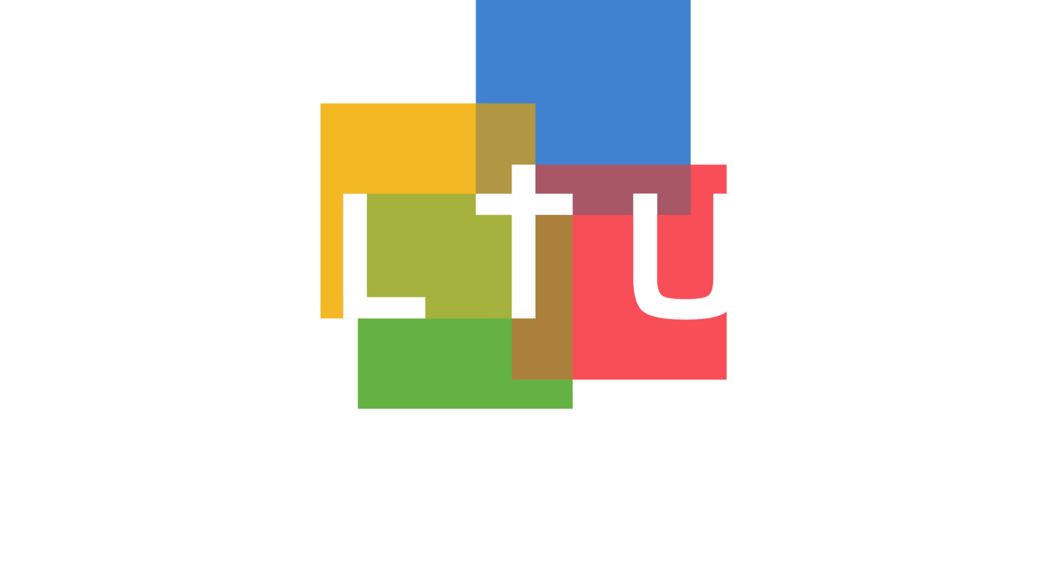 Culture Cross Ministries
