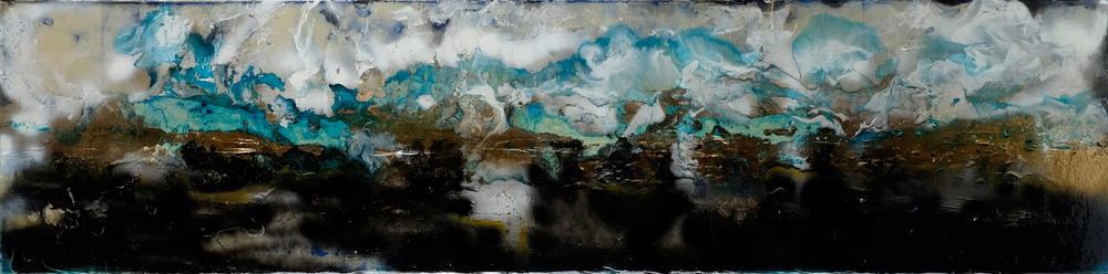 ENOTHE (sold)