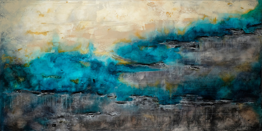 ONSO (sold)