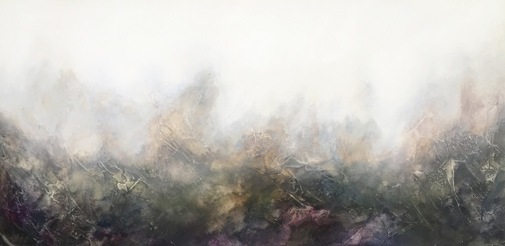 ERIFON    •   24 X 48 INCHES