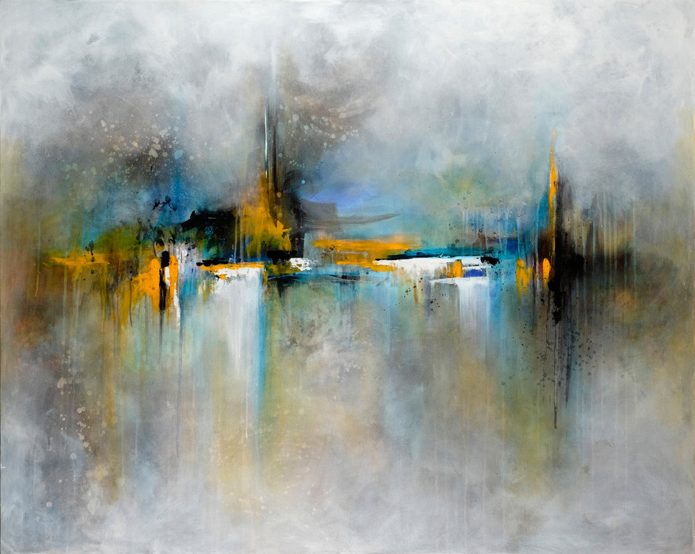 Donna-Giraud-vancouver-contemporary-abstract-art-acrylic-painting