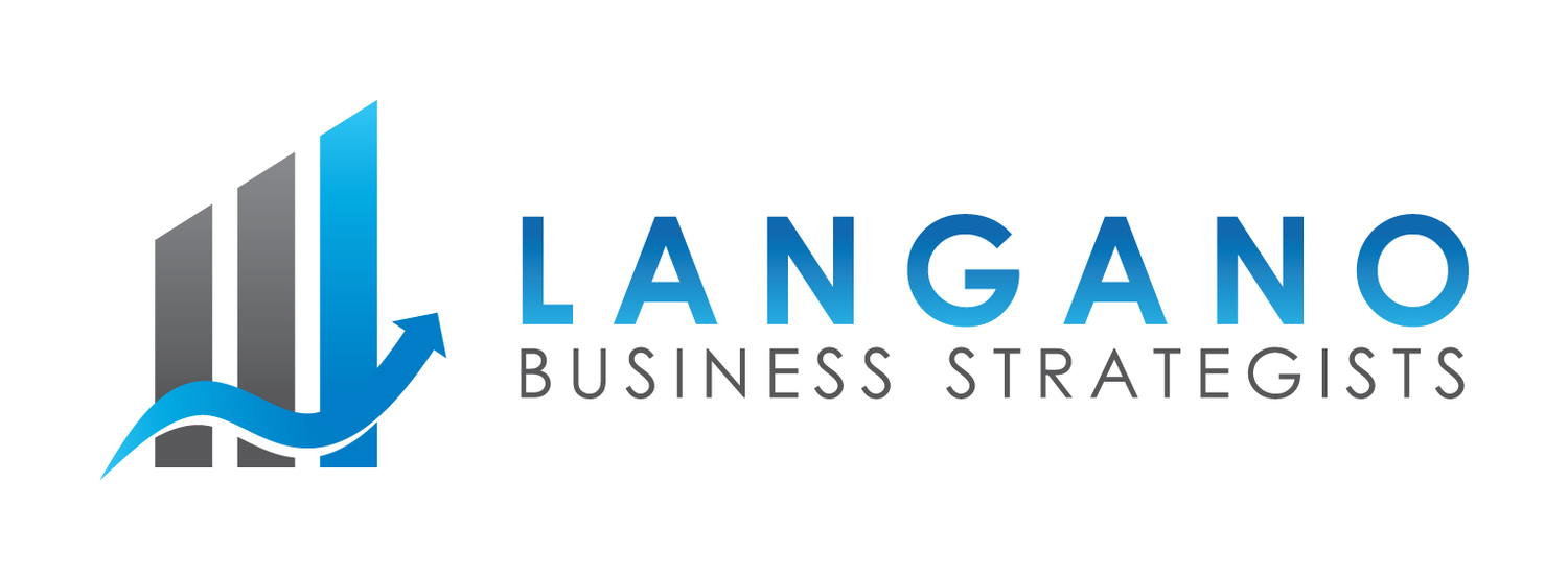Langano Business Strategists