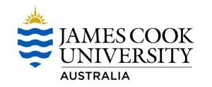 JCU-Logo-small-300x123.jpg