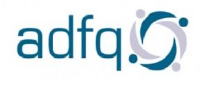 AFFQ-Logo-300x122.jpg