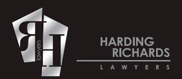 HRLawyers-logo.jpg