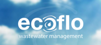 EcoFlo logo.png