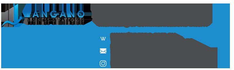 Bryan Chan-01.png