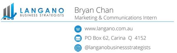 Bryan Chan-01 copy.jpg