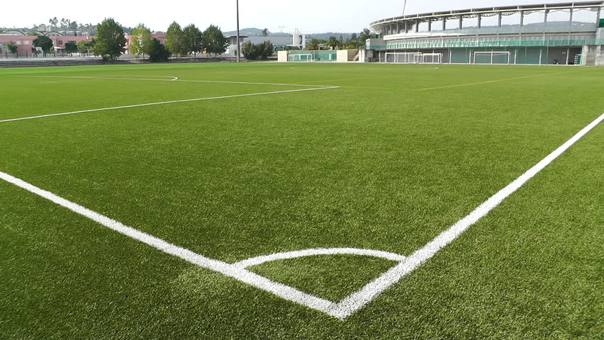 athletic fields.jpg