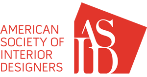 Asid Certified designers