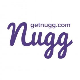 NuggLogo-280x280.jpg