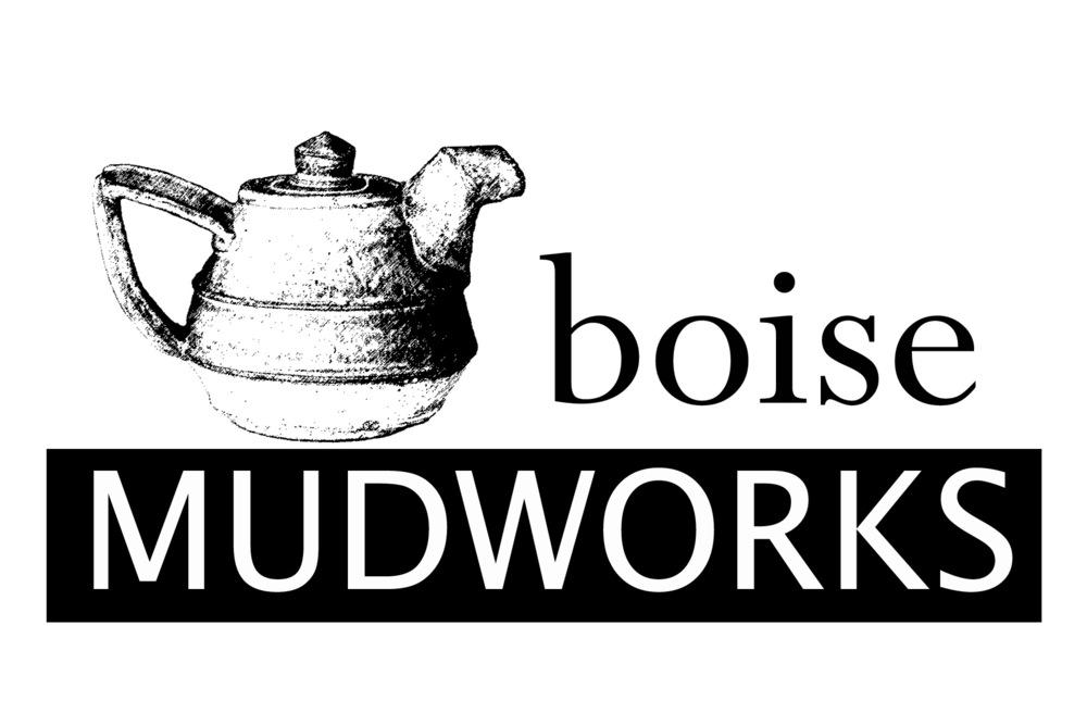 BW teapot LOGO.jpg