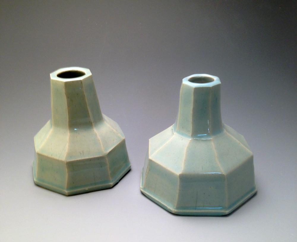 2 ice blue bud vases.jpg