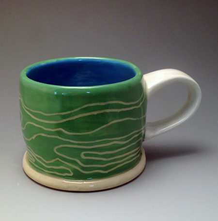 green contour mug.jpg