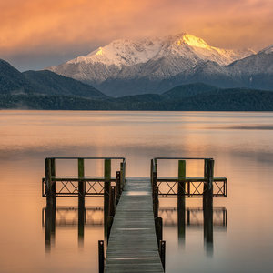 Private-and-personalised-New-Zealand-Photography-Tours-and-holidays.jpg