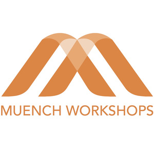 Professional,-New-Zealand-based-Muench-Workshops.jpg