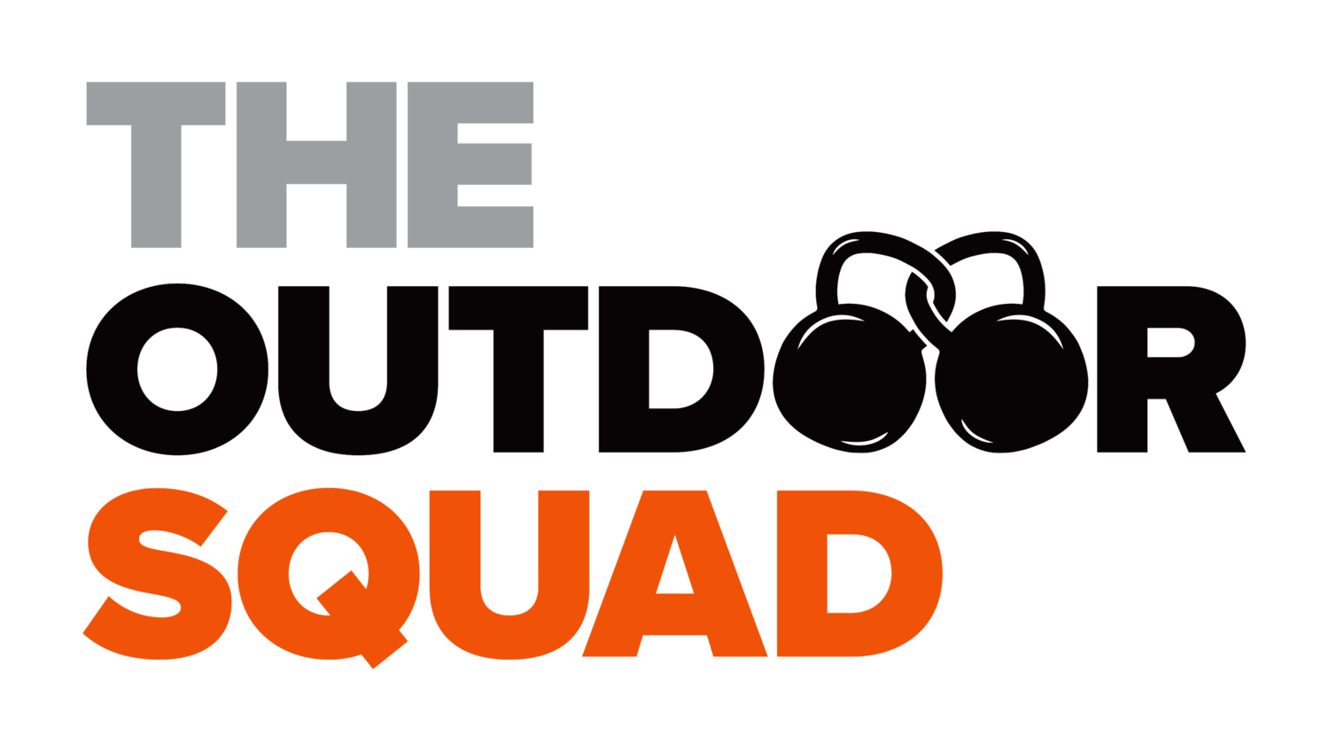 The Outdoor Squad