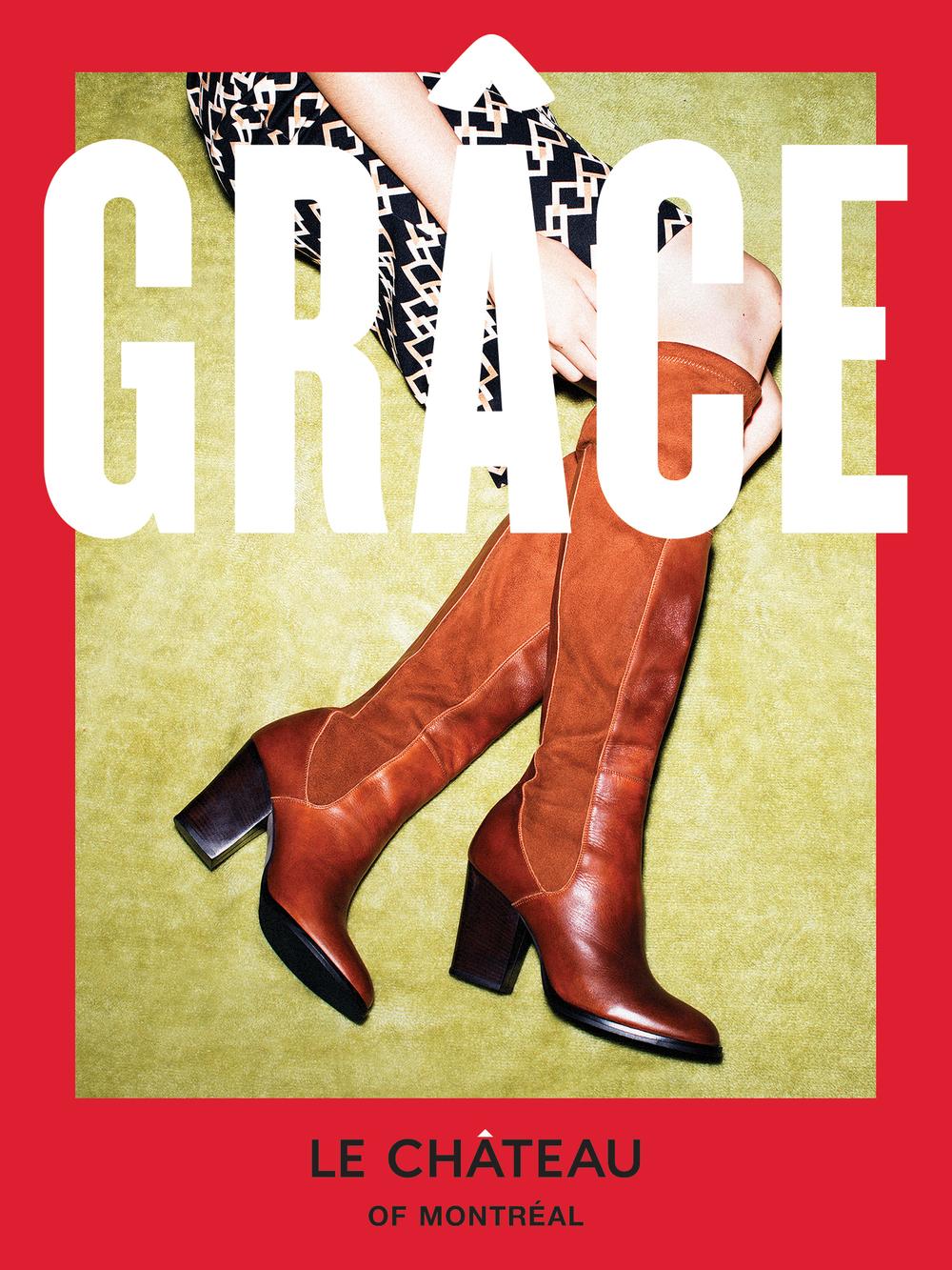 54X72_Grace.jpg