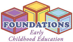 Foundations Early Childhood Education
