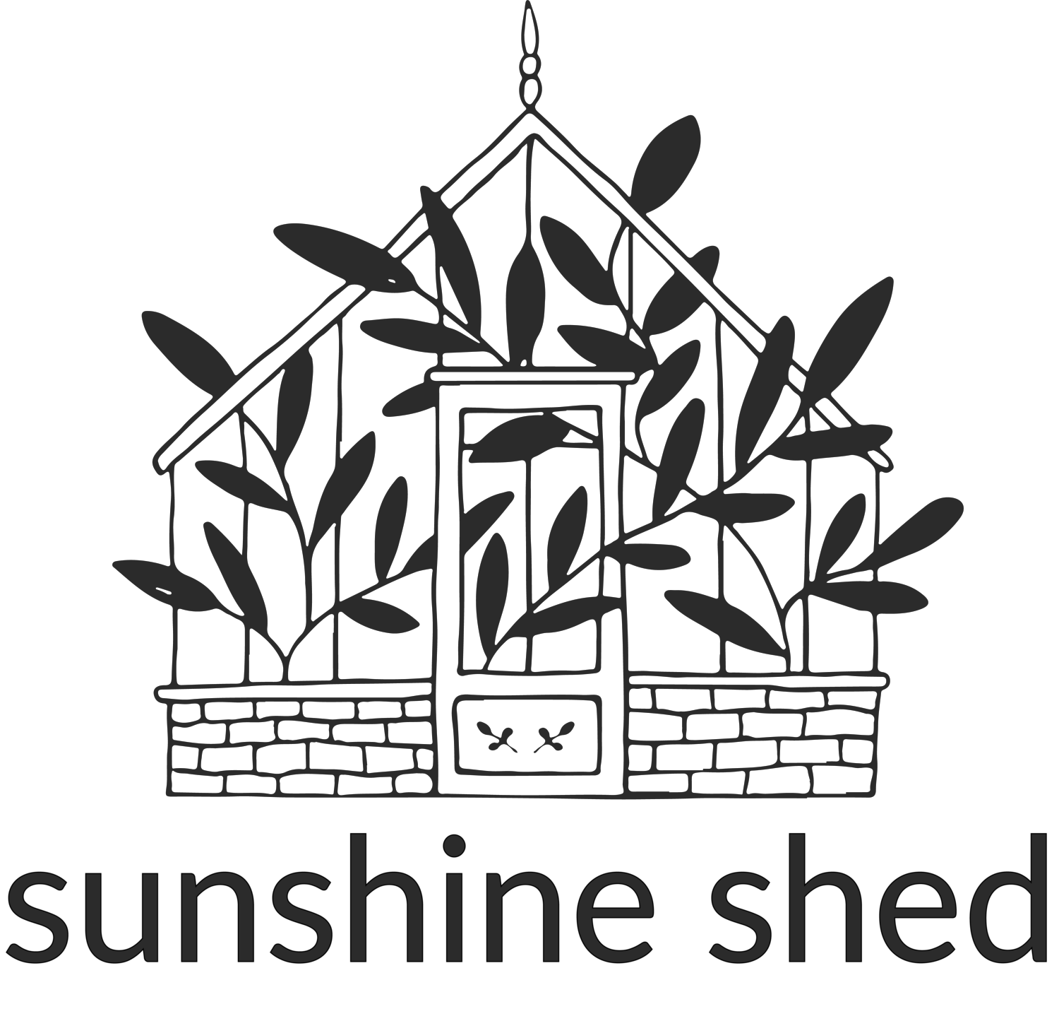 sunshine shed