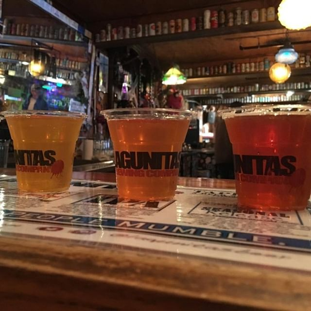 It might be the brews talking, but a tour of @Lagunitasbeer would be a great way to get your weekend started! We stopped in during our last camping trip in Northern California for their free afternoon tour. You can read all about it by clicking on the link in my profile. ⛺️ ⛺️ ⛺️ ⛺️ ⛺️ #fridayfun #motorhomelife #motorhomes #motorhomeadventures #motorhometrip #brewcation #lagunitasbrewing #lagunitasbeer #funontheroad #rvtrip #rvcampingtrip #rvtrips #rvcamping #rvcamp #motorhometravel #motorhometravels #brewerytour