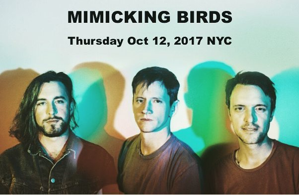 You can get tickets to see @mimickingbirdsmusic in New York on Oct. 12 th .  http://www.ticketfly.com/purchase/event/1552197/tfly?utm_medium=api&utm_medium=459899